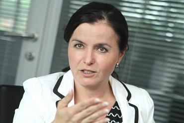 Lucie Urválková