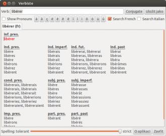 Softwarová sklizeň (2. 1. 2013) - obrázky k článku.