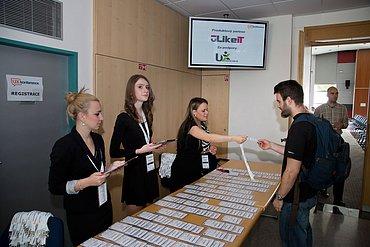 UX konference 2014