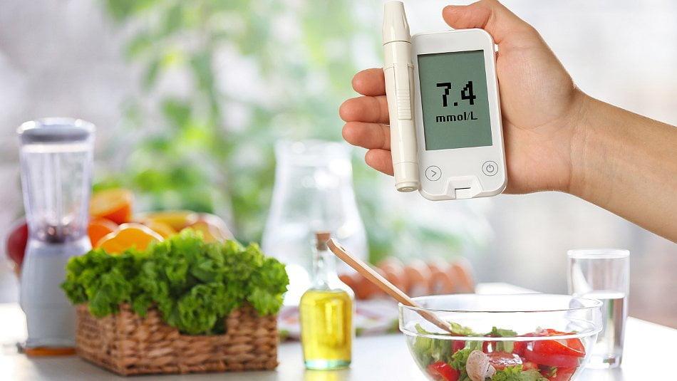 Jak se dnes moderně léčí cukrovka a hypoglykémie