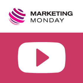 Logo Využití videa v on-line marketingu