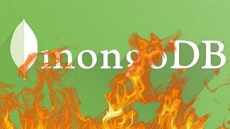 Vyděrači útočí na MongoDB, počet napadených serverů přesáhl 32000