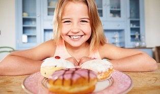 Vitalia.cz: Proč se stáváme závislými na sladkém