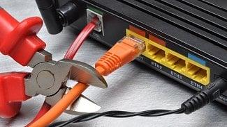 Jak na odposlouchávání a prolamování Wi-Fi sítí