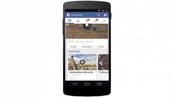 [článek] Facebook falšoval data ovideu, konec Skype Classic a šikana na Instagramu