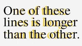 Root.cz: Písmo Times Newer prodlouží vaši seminárku
