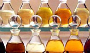 Bojujte sbacily pomocí aromaterapie