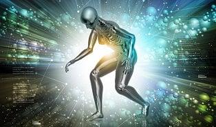 Jak funguje autoimunitní onemocnění? Tělo bojuje samo protisobě