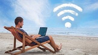Root.cz: Wi-Fi 6. generace bude rychlejší a úspornější