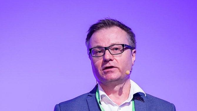 [článek] Roman Imielski (Gazeta Wyborcza): Obsah zdarma a kvalitní novinářská práce se vylučují