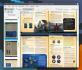 Vývojová verze KDE Plasma 5.20