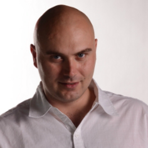 Petr Zapletal