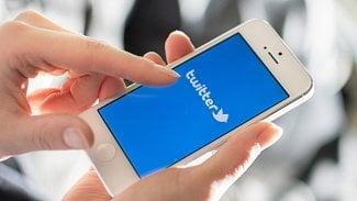 Lupa.cz: Twitter chystá čistku mezi neaktivními účty