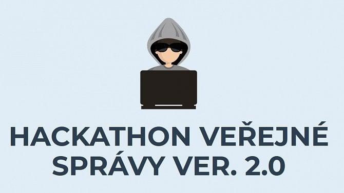 [aktualita] Hackujte stát podruhé. Úřady chystají na září další Hackathon veřejné správy
