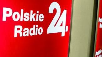 Lupa.cz: Jak se daří digitálnímu rozhlasu u sousedů?