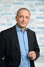 Vladimír Střálka