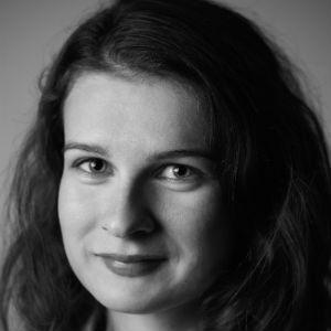 Zuzana Duračinská