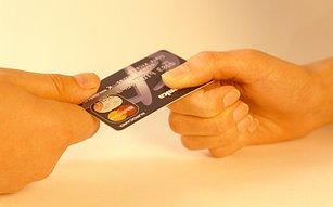 nebankovní půjčky aukce eu