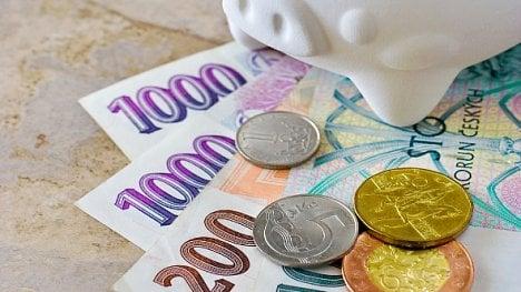 Malé půjčky bez poplatků předema