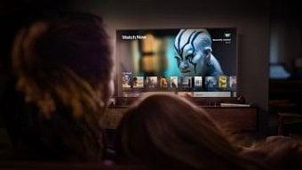 DigiZone.cz: Nová Apple TV: vyšší výkon, 4K i HDR