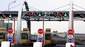 Podnikatel.cz: Nové mýto zatím netáhne. Na co dopravci čekají?