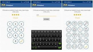 Lupa.cz: Do datových schránek se dá přihlásit mobilním klíčem