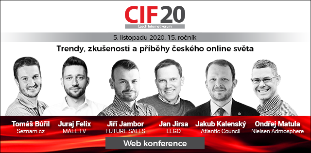 CIF20-tip-recnici