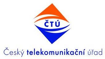 DigiZone.cz: Pozemní multiplexy a vysílací kvalita