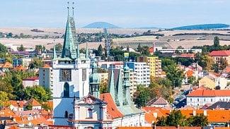 Podnikatel.cz: VLitoměřicích odpustí místním živnostníkům nájem