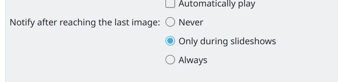 KDE Plasma (červen 2021)