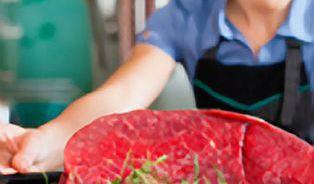 O lokální a kvalitní potraviny je zájem, otvírají se další prodejny