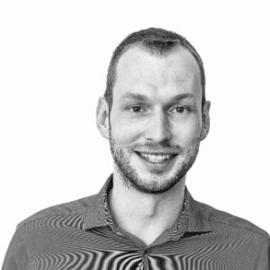 Peter Irikovský