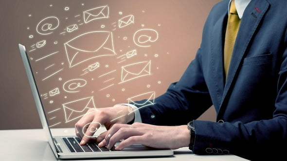 Banky digitalizují: hypotéku vyřídíte online, otiskem prstu zaplatíte všechnyúčty