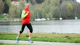 DigiZone.cz: Seriál Parta maratón vyráží do Evropy