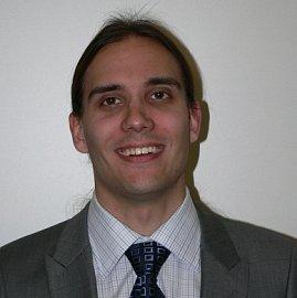Petr Špringl