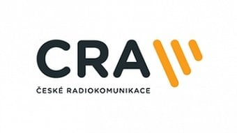 DigiZone.cz: DVB-T2 už i na Domažlicku a Pardubicku