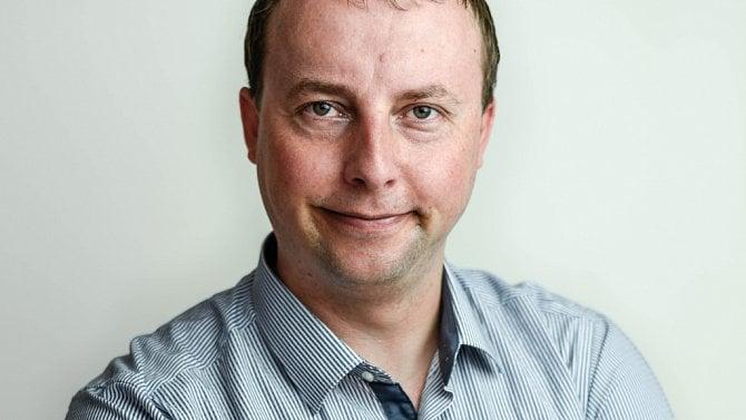 [aktualita] Talíř z CZ.NIC byl zvolen do představenstva mezinárodní organizace DNS-OARC