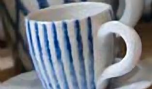 Mama Coffee: Káva jako od babičky