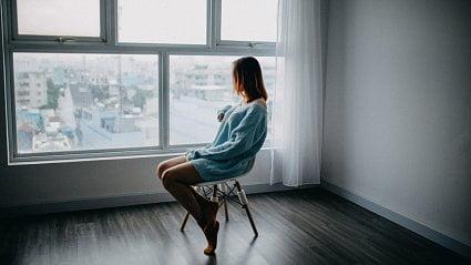 Vitalia.cz: Rozvod jako součást léčby