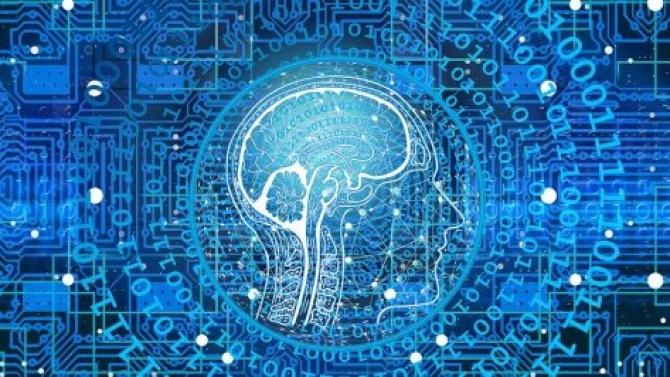 Digitální transformace podniku: Strategická iniciativa, která může být vdobě pandemie nutností