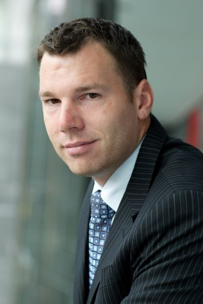 Pavel Kysela