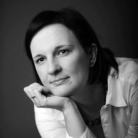 Alena Králíková