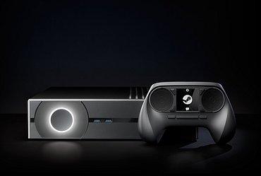 Na displeji se hráči mohou objevovat různé informace, menu, mapa, cokoliv. Dotykem je pak možné obraz z malého displeje poslat na hlavní herní obrazovku.