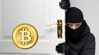 Vykradení Bitfinexu: selhal systém, který mu měl zabránit