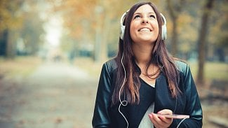 Podnikatel.cz: Hudba na Instagramu? Přitáhne followery