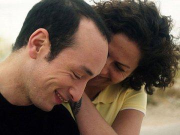 Tuniský milostný příběh Inhebbek Hedi (Hedi) získal Cenu za nejlepší debut.