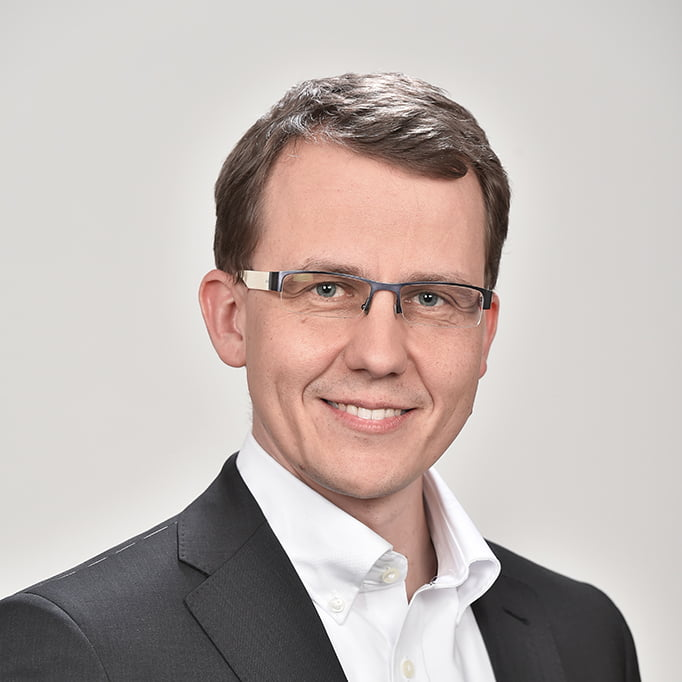 Ing. Petr Vojta