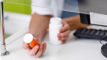 Vitalia.cz: Lékárníci zveřejnili seznam nedostatkových léků