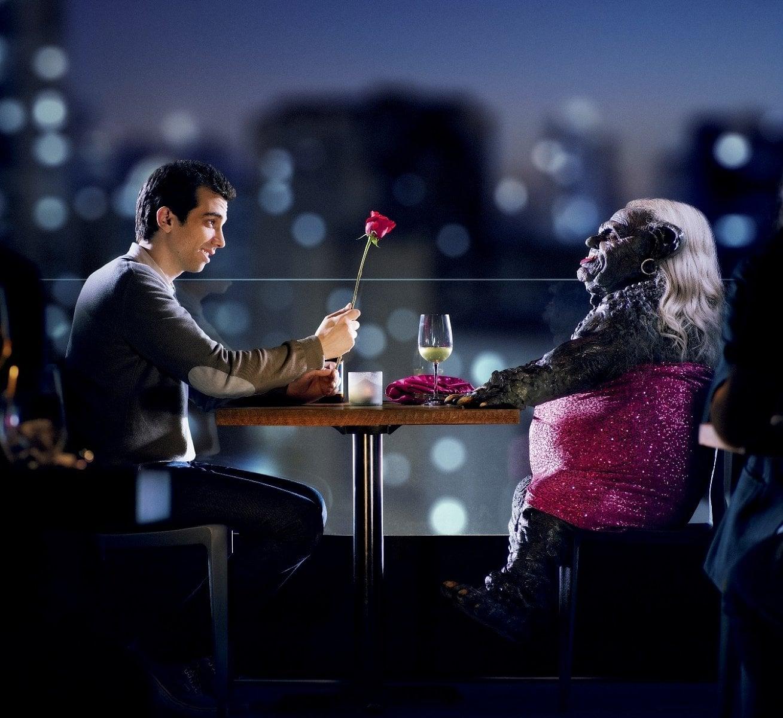 randění s povídkami