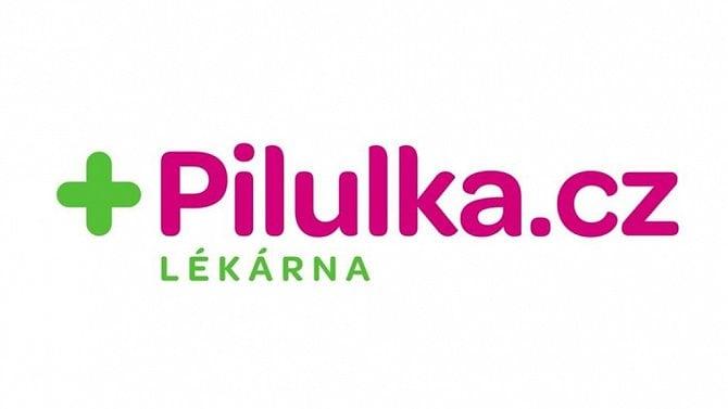 [aktualita] Pilulka.cz jde na burzu, vydáním 500 tisíc akcií chce získat stovky milionů